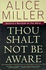Thou Shalt Not Be Aw...