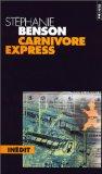 Carnivore express