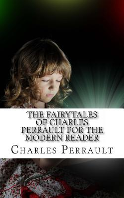 The Fairytales of Ch...