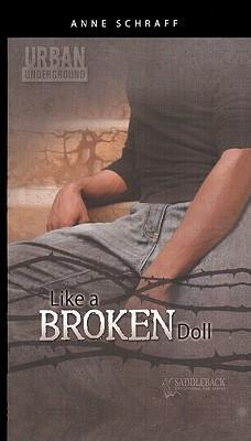 Like a Broken Doll