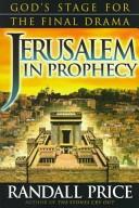 Jerusalem in prophec...