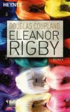 Eleanor Rigby.