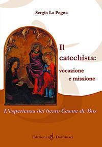 Il catechista
