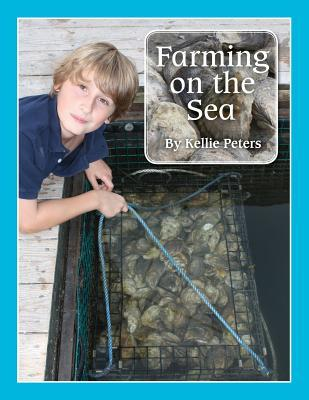 Farming on the Sea