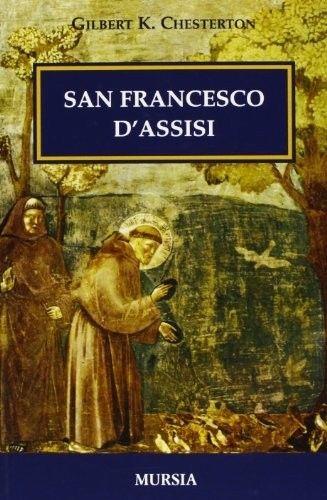 San Francesco d'assi...