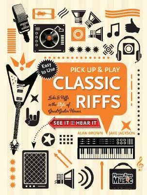 Classic Riffs