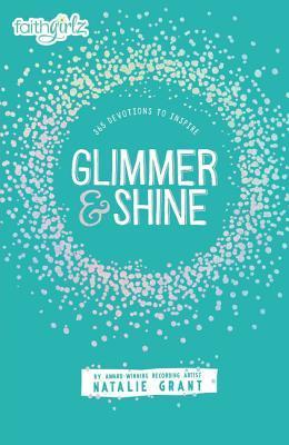 Glimmer & Shine