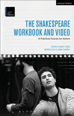 The Shakespeare Workbook and Video