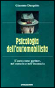Psicologia dell'auto...