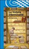 La Historia Intermin...