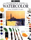 An Introduction to Watercolor
