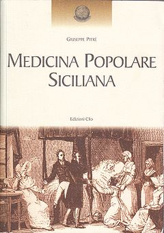 Medicina popolare si...