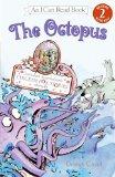 Grandpa Spanielson's Chicken Pox Stories