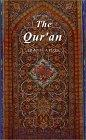 The Qur'an Translation