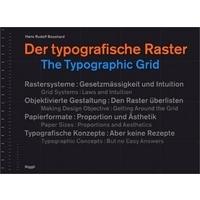 Der typografische Raster