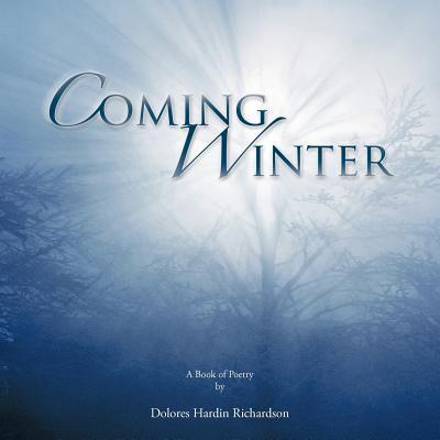 Coming Winter