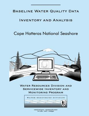 Cape Hatters National Seashore