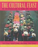 The cultural feast