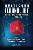 Multicore Technology