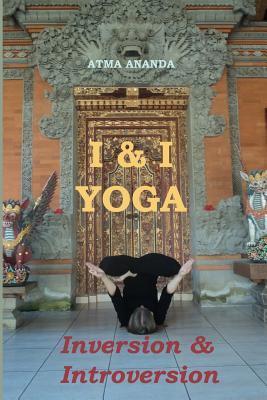I & I Yoga