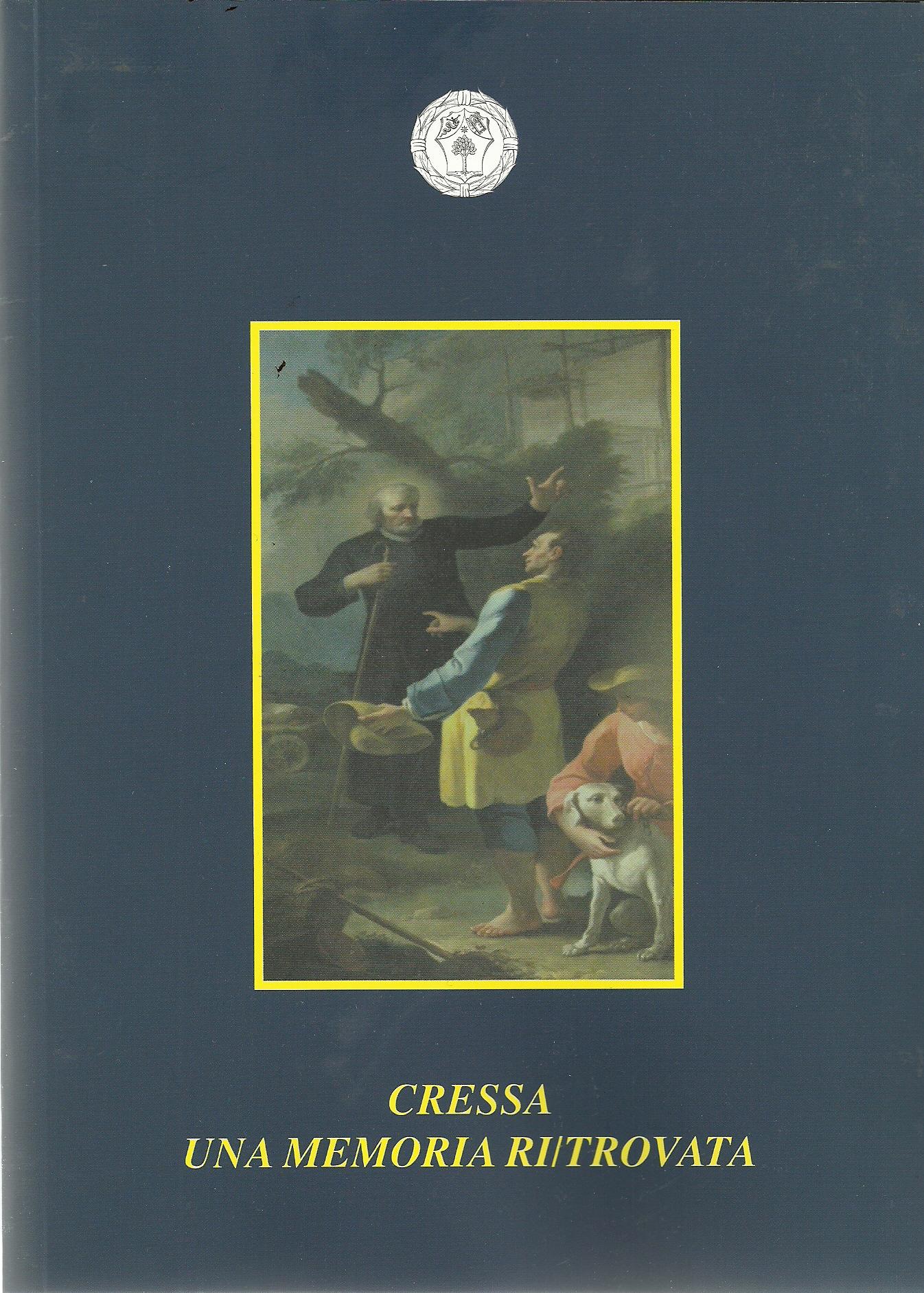 Cressa