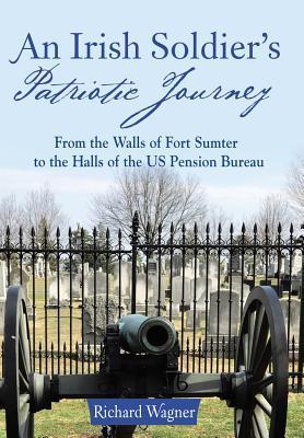 An Irish Soldier's Patriotic Journey