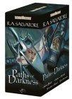 Paths of Darkness Gi...