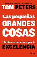 PEQUENAS GRANDES COSAS, LAS