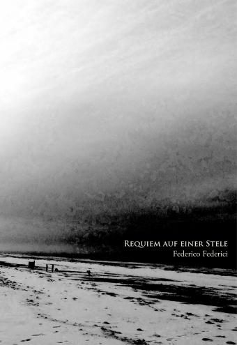 Requiem Auf Einer Stele