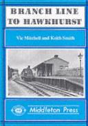 Branch Line to Hawkhurst