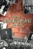 Great Power Diplomacy, 1814-1914