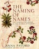 Naming of Names