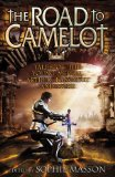 The Road to Camelot
