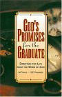 God's Promises for the Graduate