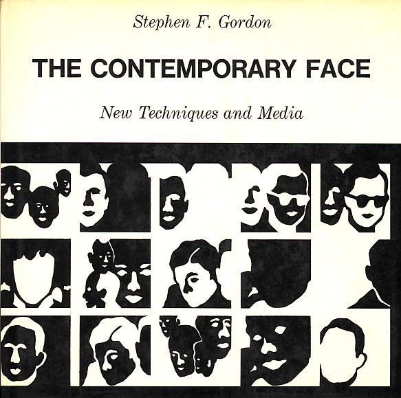 The Contemporary Fac...