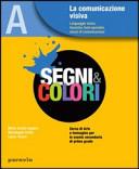 Segni e colori