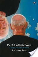 Painful in Daily Doses