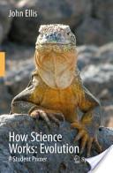 How Science Works--evolution