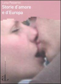Storie d'amore e d'Europa