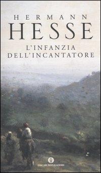 I grandi romanzi di Hermann Hesse