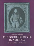 The daguerreotype in America