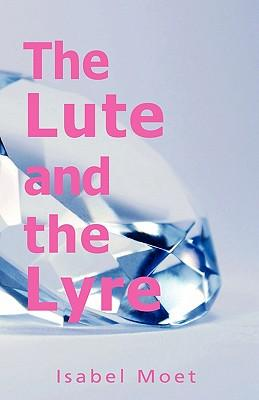 The Lute and the Lyre