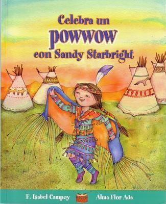 Celebra Un Powwow Co...