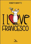 I Love Francesco