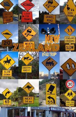 New Zealand Road Tri...