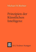 Prinzipien der künstlichen Intelligenz