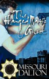 The Hanged Man's Ghost