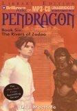 Pendragon Book Six
