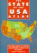 The State of the USA Atlas