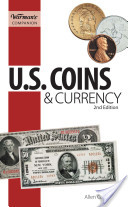 U.S. Coins and Currency